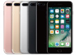 iPhone7Plus画面修理料金