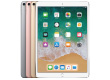 iPadPro10.5画面修理