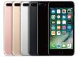 iPhone7Plus買取
