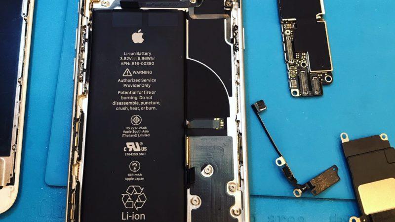 充電コネクター修理も即日対応♪