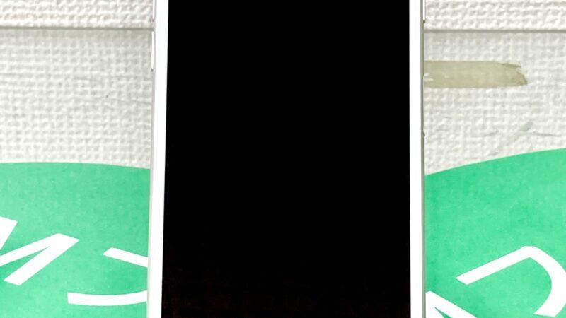 中古iPhoneが入荷中の本日8/20(金)も10時から営業中♪